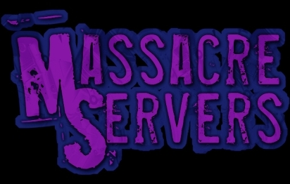 Massacre Website